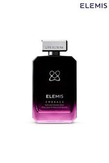 ELEMIS Life Elixirs: Embrace Bath & Shower Elixir