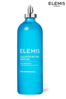 ELEMIS Active Body Concentrate Cellutox 100ml