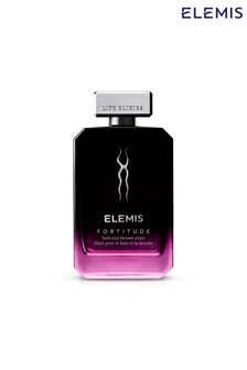 ELEMIS Life Elixirs: Fortitude Bath and Shower Elixir