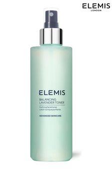 ELEMIS Balancing Lavender Toner 200ml