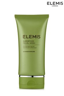 ELEMIS Superfood Cleansing Wash 150ml