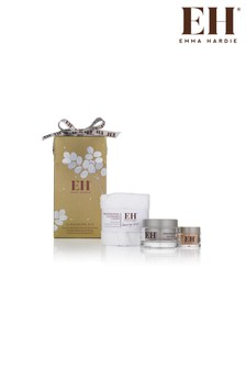 Emma Hardie All is Bright Facial Cleansing Gift Set