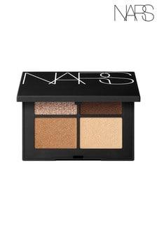 NARS Eye Shadow Quad
