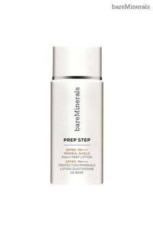 bareMinerals Prep Step Mineral Shield SPF50 40ml