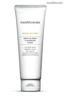 bareMinerals Pure Plush Cleansing Foam 125ml