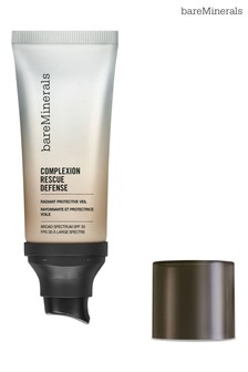 bareMinerals Complexion Rescue Defense