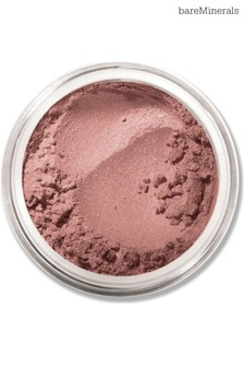 bareMinerals All Over Face Colour Bronzer