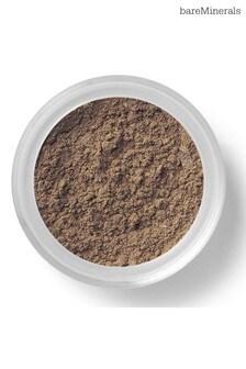 bareMinerals Brow Powder