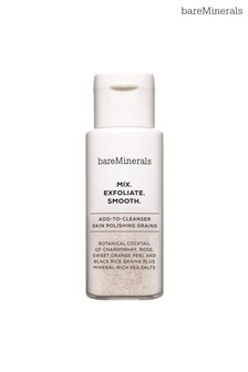 bareMinerals Mix Exfoliate Smoothing Grains