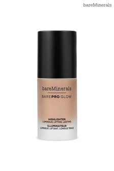 bareMinerals BarePro Glow Highlighter