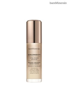 bareMinerals SKINLONGEVITY® Vital Power Infusion Serum 30ml