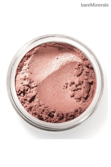 bareMinerals Radiance Blush