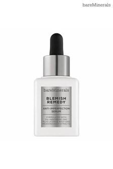bareMinerals Blemish Remedy Anti Imperfection Treatment Serum 30ml