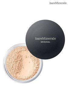 bareMinerals Original Loose Mineral Foundation SPF15
