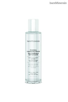 bareMinerals Skinsorials Mineral Cleansing Water 200ml