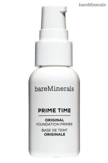 bareMinerals Brightening Foundation Primer