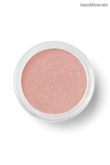 bareMinerals Sheen Eyeshadow