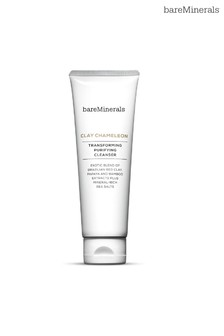 bareMinerals Clay Chameleon Transforming Purifying Cleanser 125ml