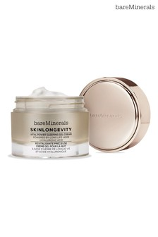 bareMinerals SkinLongevity Sleeping Gel Cream