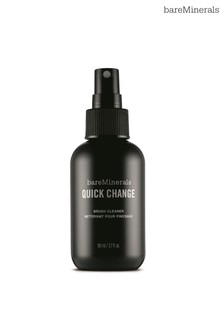 bareMinerals Makeup Brush Cleaner Spray