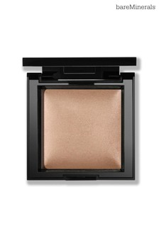 bareMinerals Invisible Bronze Powder