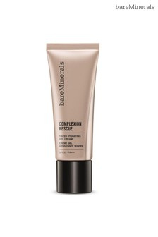 bareMinerals Complexion Rescue Hydrating Tinted Cream Gel - SPF 30