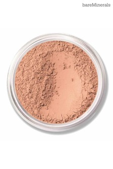 bareMinerals Mineral Veil Tinted Finishing Powder