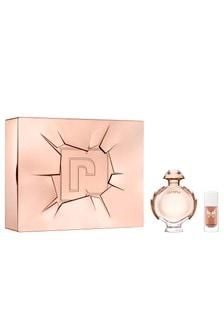 Paco Rabanne Olympea Eau de Parfum 50ml Gift Set