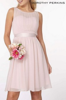 Dorothy Perkins Prom Dress