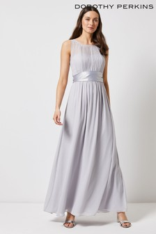 Dorothy Perkins Maxi Dress