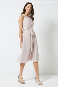 Dorothy Perkins Midi Dress