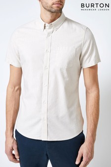Burton Cotton Shirt