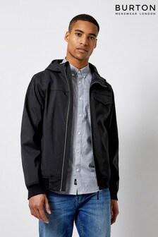 Burton Pep Hooded Jacket