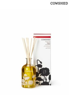 Cowshed Horny Cow Seductive Diffuser