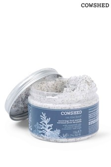 Cowshed On The Hoof Foot Scrub 150g