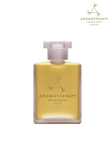 Aromatherapy AssociatesInner Strength Bath and Shower Oil