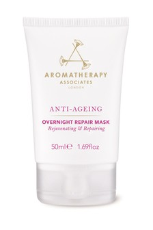 Aromatherapy Associates Anti-ageing Overnight Repair Mask 50ml