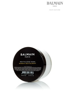 Balmain Paris Hair Couture Revitalizing Mask