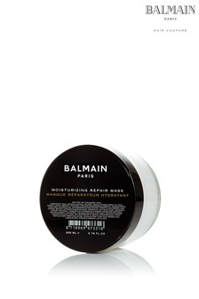 Balmain Paris Hair Couture Repair Mask