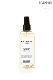 Balmain Paris Hair Couture Texturizing Salt Spray 200ml