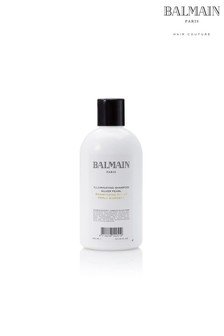Balmain Paris Hair Couture Illuminating Shampoo Silver Pearl