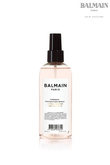 Balmain Paris Hair Couture Thermal Protection Spray