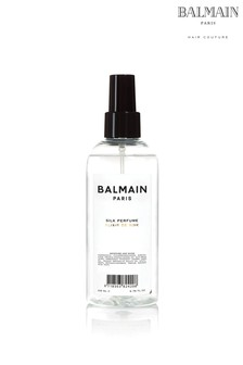 Balmain Paris Hair Couture Silk Perfume 200ml