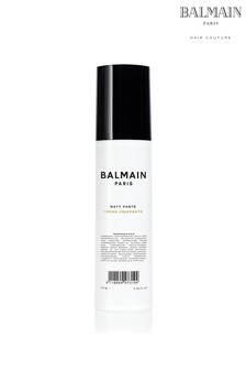 Balmain Paris Hair Couture Matt Paste