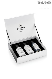 Balmain Paris Hair Couture Hair Couture Care Set
