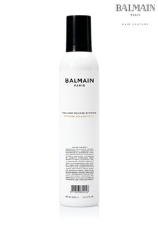 Balmain Paris Hair Couture Session Spray Strong