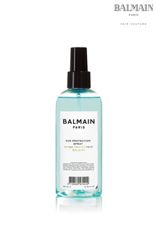 Balmain Paris Hair Couture Sun Protection Spray