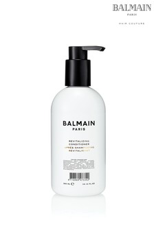 Balmain Paris Hair Couture Revitalizing Conditioner 300ml