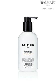 Balmain Paris Hair Couture Conditioner