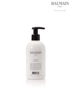 Balmain Paris Hair Couture Volume Shampoo 300ml